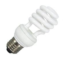 ES-Spiral 4549-ampoule économie d'énergie