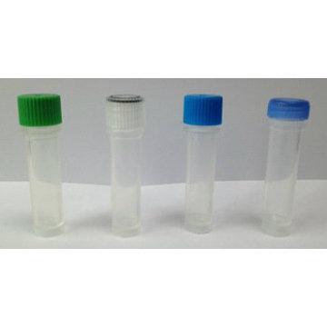 Laboratorio suministro venta caliente péptido Splenopentin acetato