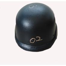 used  Military Army Ballistic Helmet