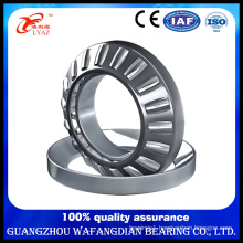 Single Row Metallurgical Tapered Roller Bearing 30307 31307