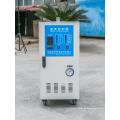 Ölheizung Form Temperaturregler für Spritzgießmaschine