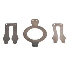 refrigeration reciprocationg compressor parts high quality valve plate for refrigerator frascold compressor valve plate assembly