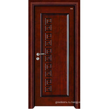 Внутренняя деревянная дверь (LTS-311)