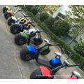 New Mobility Scooter 60V High-Collocation Electric Sport Motorcycle