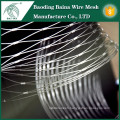Stainless steel wire mesh made in China products