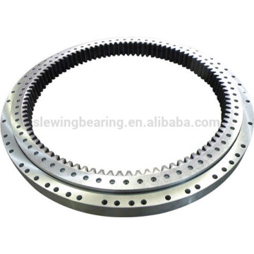 Full Trailer Turntable Slew Rings High Quality Semi Trailer Turntable slewing ring WD-230.20.0414