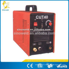 Simple Style Welding Machine For Band Saw Blade