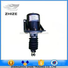 Repuesto de bus de alta calidad 3412-00069 cilindro de bloqueo de dirección para Yutong
