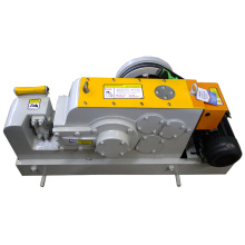 Iron Rod Cutting Machine