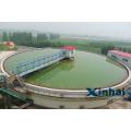 (ISO 9001 & CE) Hocheffiziente Bergbau Verdicker für Phosphorsäure-Gruppe Einführung
