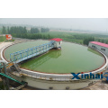 Китай Низкая Стоимость Гидровлический Мотор Управляя Центра Загустка Slurry Группы Оборудования Введение