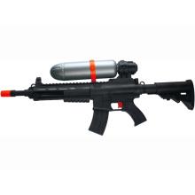 Juguete de verano pistola de agua de plástico para niños (h0998109)