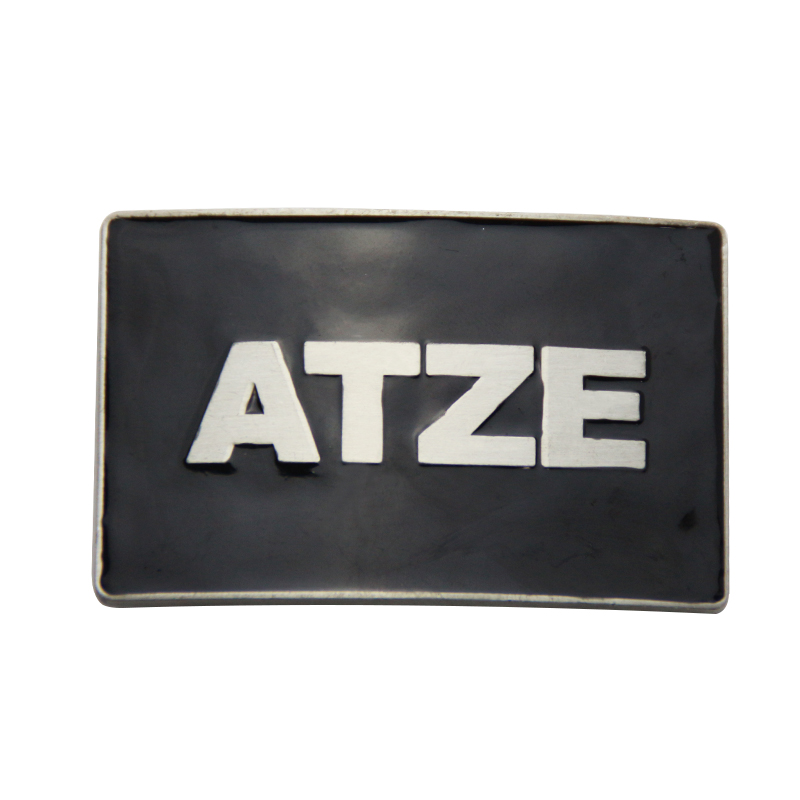 New Arrival Men S Belt Buckle