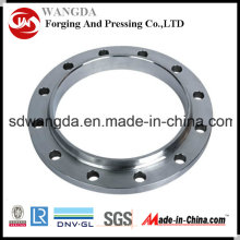 Professional High Quality Flange/Carbon Steel Flanges