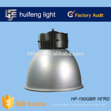 Supermarkt Highbay Fitting 150W