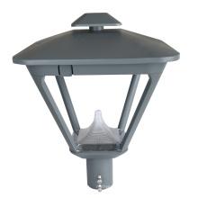 Die-Cast Aluminum IP66 Dustproof Explosionproof Landscape LED Garden Light