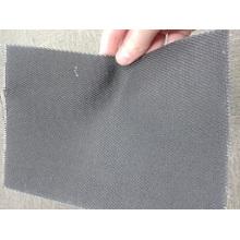 Hot Selling Tianyuan Fiberglass Filter Cloth Tyc-40200-1