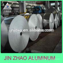 3004 bandes en alliage d'aluminium anodisé H14