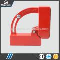 Ferramenta magnética de reparação automóvel útil fabricada na China