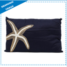 Home Embroidery Decor Pillow Cover Cushion