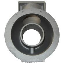 Fundición a presión de aluminio (117) Piezas de la máquina