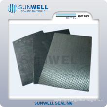 Reinforced-Graphite-Sheet-with-Tanged-Tin-Plate