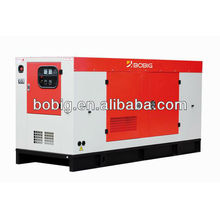Garantía Global! 400KW / 500KVA conjunto de generadores de fábrica directa