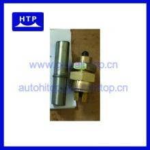 High quality diesel engine parts Guide exhaust valve for deutz 513 04191001 4147327