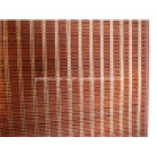 Бамбуковые ковры / Бамбуковые ковры