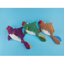 Lovely Fish Toy for Pets Play