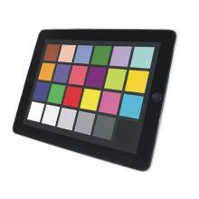 Bestscope Blc-250 HD LCD Digital Camera