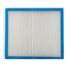 H13 True HEPA AP-15 ap-25 AF-10 replacement filter for Homedics AF-100FL AF-100 air purifier
