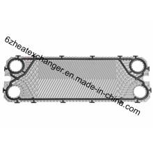 Запасные части для теплообменника (могут заменять Alfalaval, Sondex, Vicarb, APV)