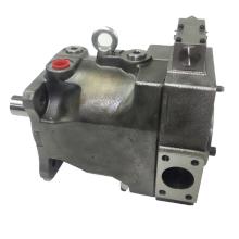 Parker PV092 PV092R PV092R1 PV092R1K1 PV092R1K1T1 series Hydraulic piston Pump Parts PV092R1K1T1NMMC