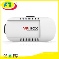 2016 Virtual Reality Vr Box 3D Glasses for Smartphones