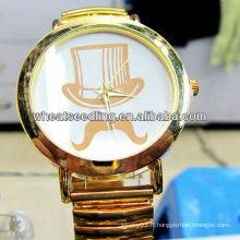 Montres promotionnelles, montres-cadeaux, montres-cadeaux JW-03