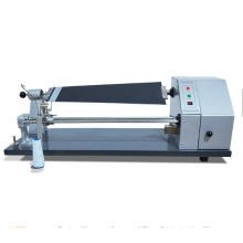 Yarn Black Board Winder