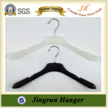Reliable Quality Supplier Coat Hanger Plastic Woman Hanger