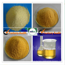 Beta glucan Enzyme