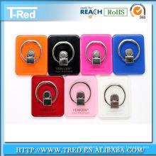 teléfono inteligente accesorios teléfono anillo titular