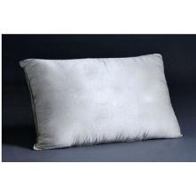 Almofada de bambu 100% algodão