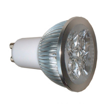 LED Spotlight Bulb (GN-HP-1W4-GU10)