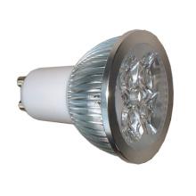 Bulbo do projector do diodo emissor de luz (GN-HP-1W4-GU10)