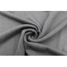 229GSM Single Jersey Fabric