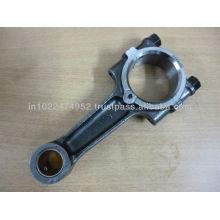 peças de reposição do motor para tuk tuk