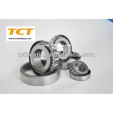 TCT Kegelrollenlager 32910