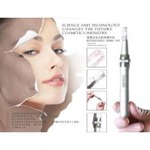 Goochie Derma Skin Needling Microneedle Therapy Pen