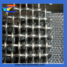65mn Mining Wire Mesh, Crimped Wire Mesh (CT-630)