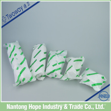 Medizinische Pop-Bandage für Orthopädie