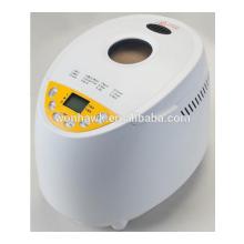 Machine à pain ronde multi-fonctions avec certification GS / LFGB / RoHS